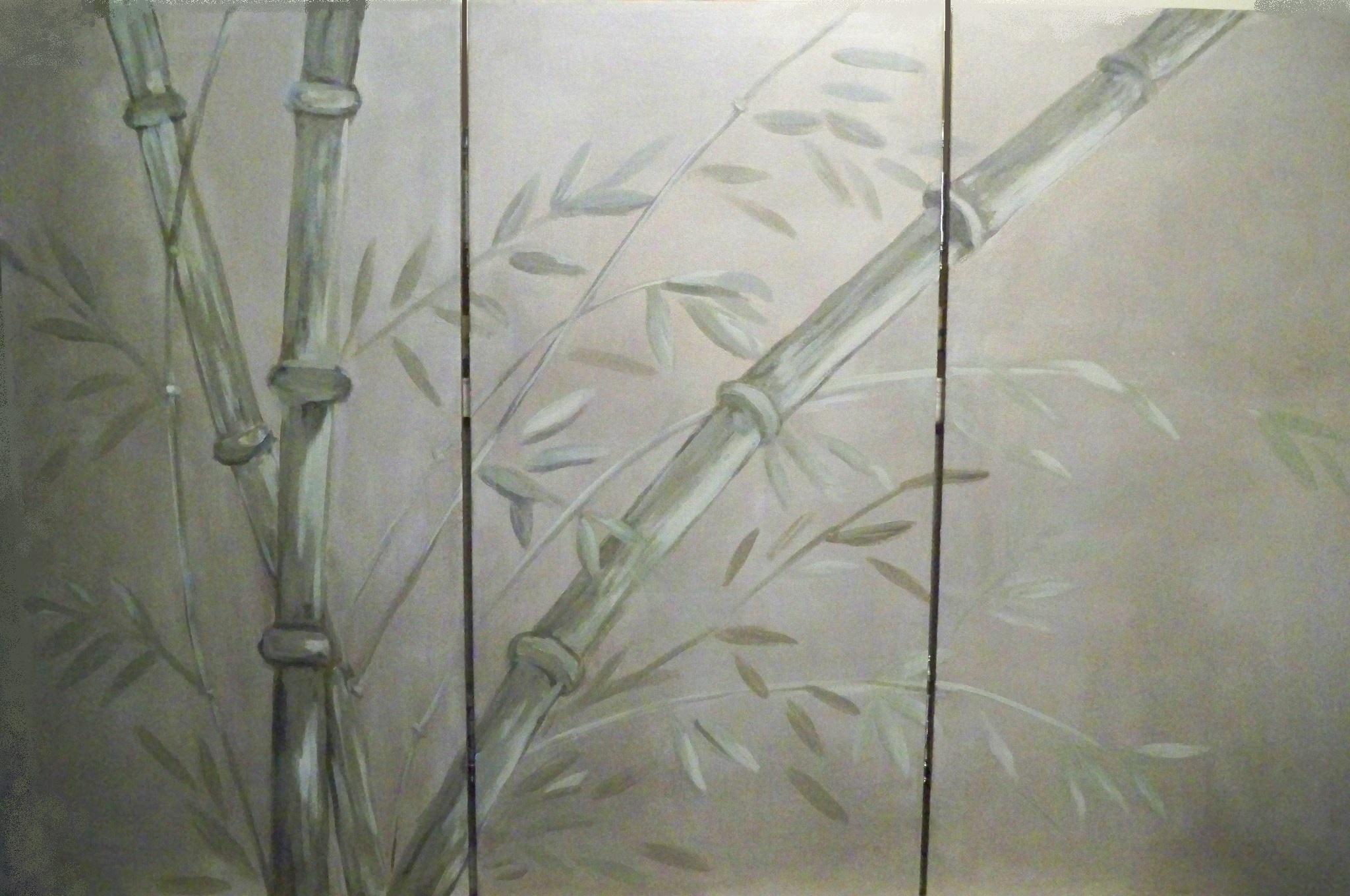 Murals By Marg Bamboo.jpg