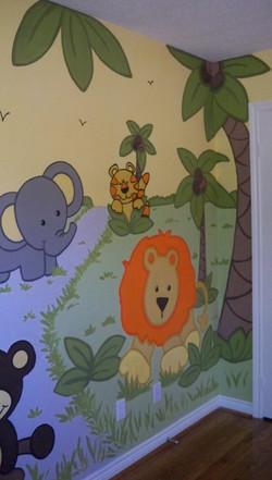 Murals By Marg Safari Nursery 2.JPG