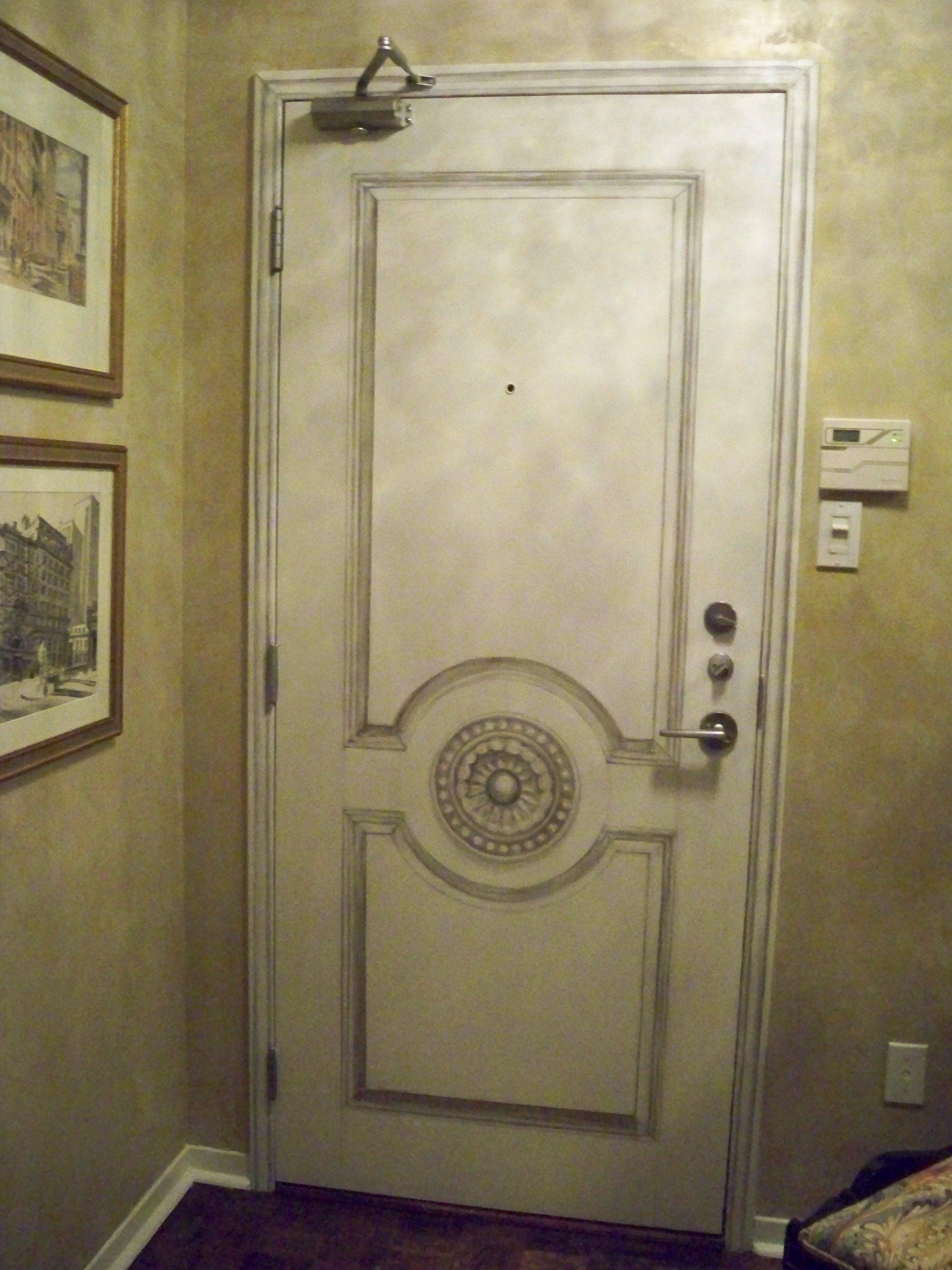 Murals By Marg Front Foyer Venetian Plaster 7.JPG