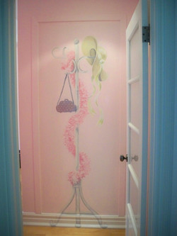 Murals By Marg Magnetic Coat Stand Mural.JPG