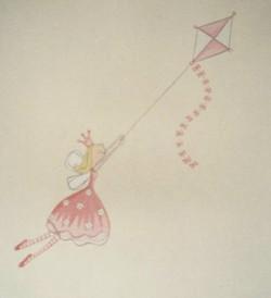 Murals By Marg Magical Fairies Mural 1.JPG