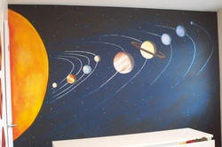 Murals By Marg Space Mural 5.JPG