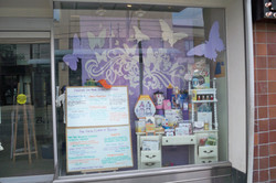 Murals By Marg Commercial Prop. Becoming 2010 3.JPG