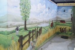 Murals By Marg TBA Farm Murals 2009 8.jpg