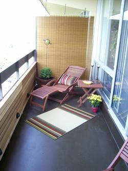 Murals By Marg Painted Balcony Floor.jpg
