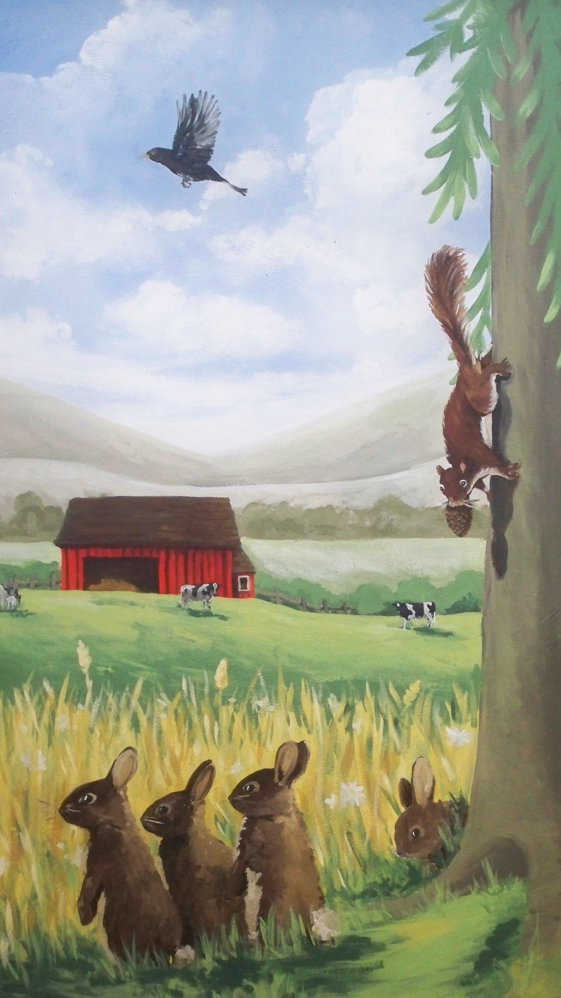 Murals By Marg TBA Farm Mural 7.JPG