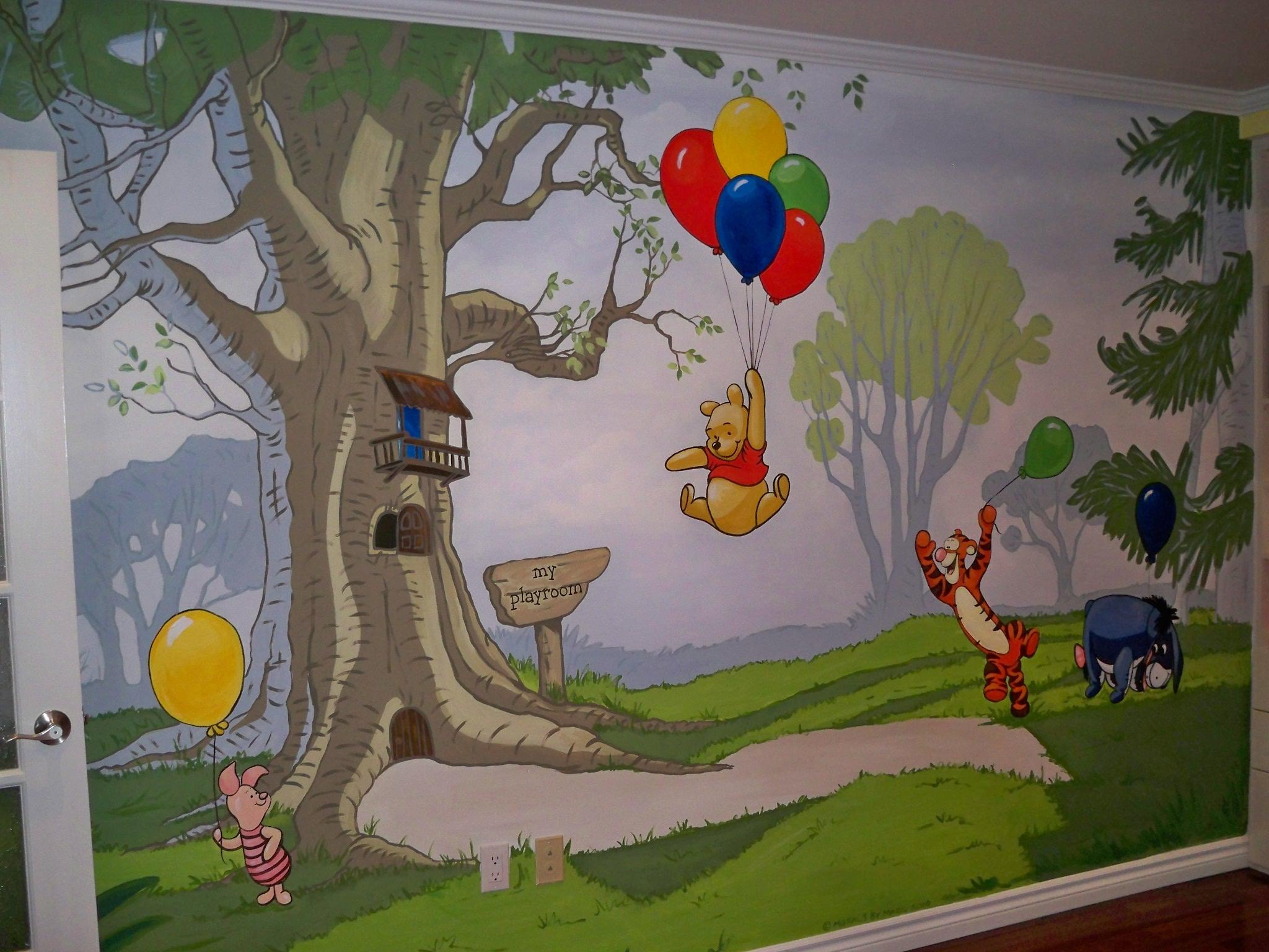 Murals By Marg Winnie Playroom 2.jpg
