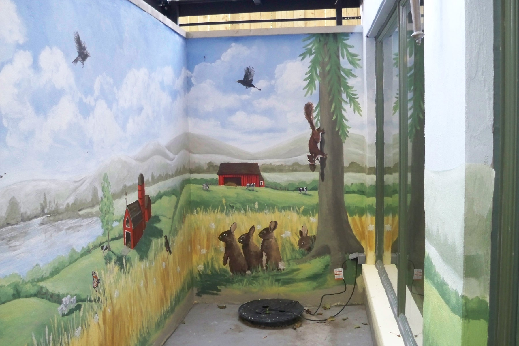 Murals By Marg TBA Farm Murals 2009 14.jpg