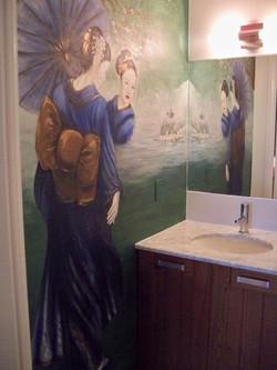 Murals By Marg Geshia Mural 4.JPG