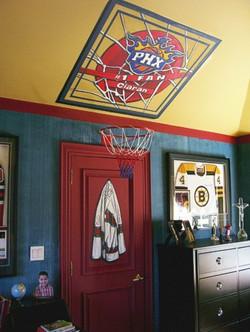 Murals By Marg Sports Bedroom Mural 1.JPG