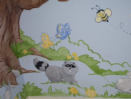 Murals By Marg Neighbourhood Friends Nusery Mural 3.JPG