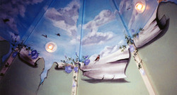 Murals By Marg Turret Trompe l'oeil Mural 3.jpg