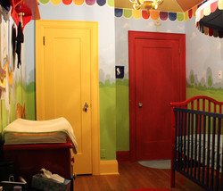 Murals By Marg Carousel Nursery 3.jpg