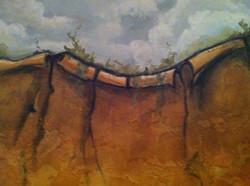 Murals By Marg Ceiling Trompe L'oeil 3.JPG
