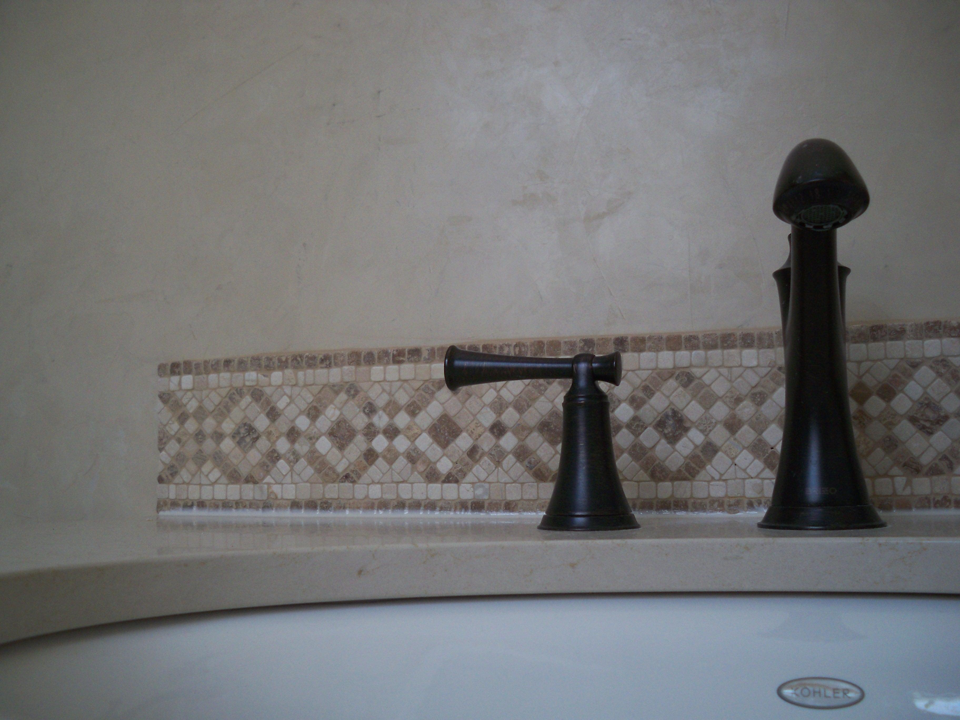 Murals By Marg Venetian Plaster Master Bath 4.JPG