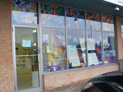 Murals By Marg Commercial Prop. Becoming Thornhill 2010 1.JPG
