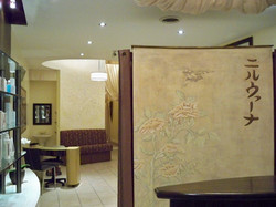 Murals By Marg Commercial Spa Murals 2009 23.jpg