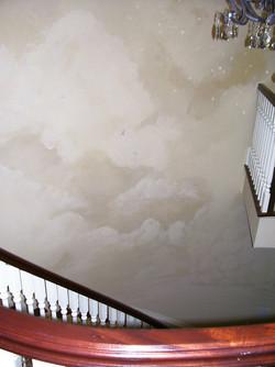 Murals By Marg Staircase Trompe L'oeil 2.jpg