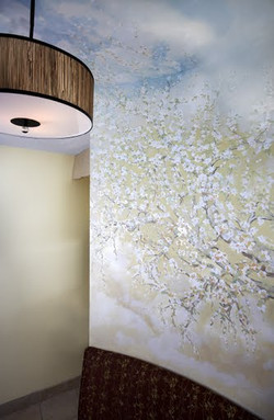 Murals By Marg Commercial Spa Murals 2009 7.jpg