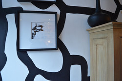 Murals By Marg -- Main Floor 2