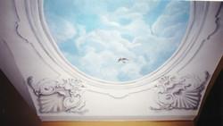 Murals By Marg Foyer Sky Trompe L'oeil 3.jpg
