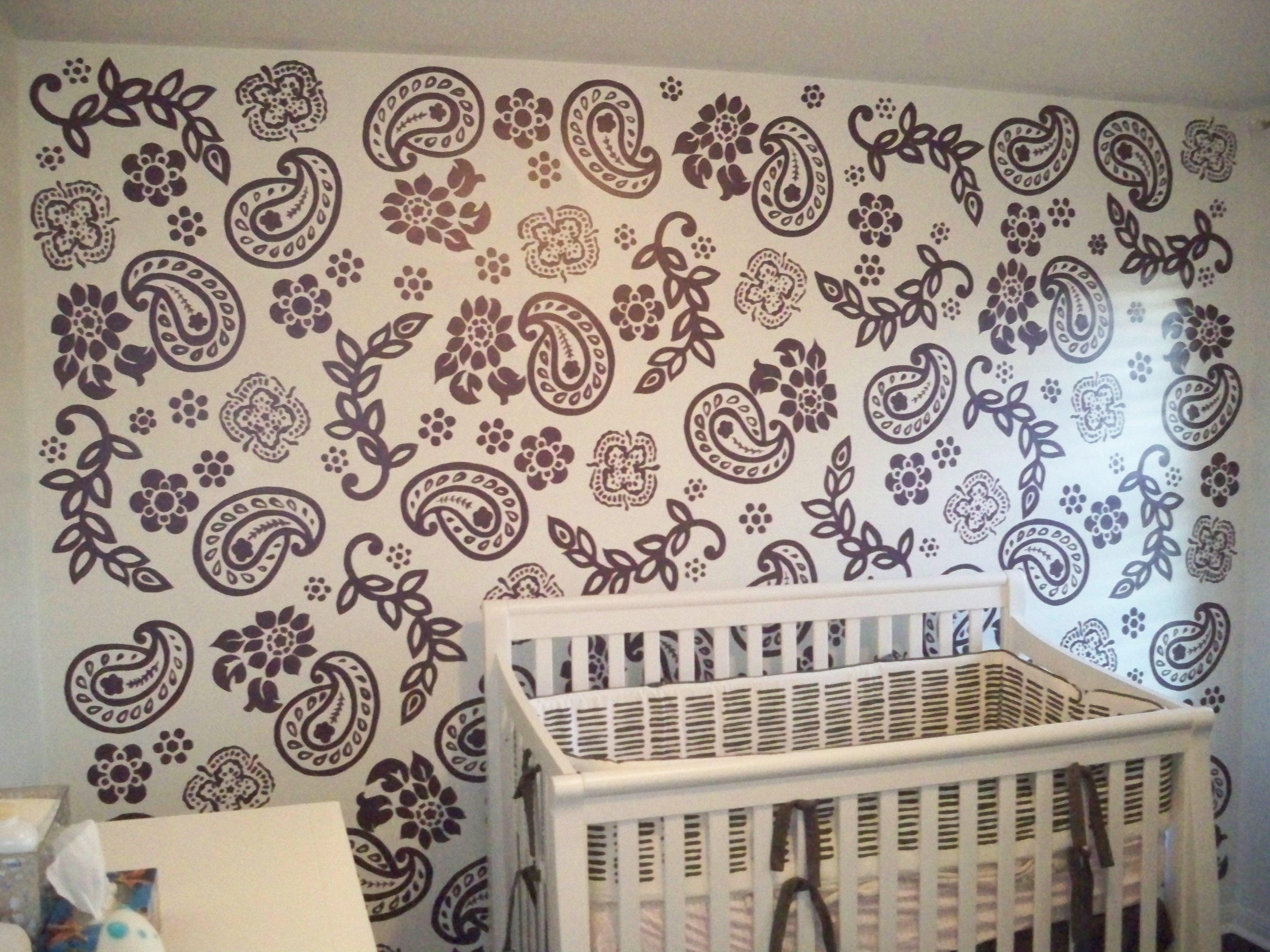 Murals By Marg Pattern Nursery Mural.jpg