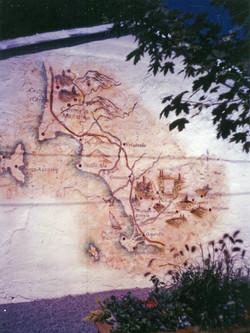 Murals By Marg Outdoor Mural Tuscan Coast 3.JPG
