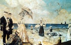 Murals By Marg QLH Mural.JPG