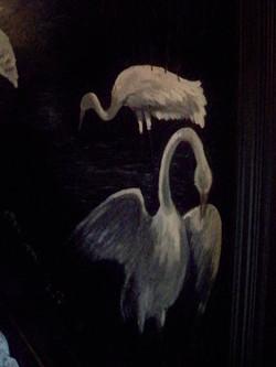 Murals By Marg Foyer Trompe L'oeil 7.JPG