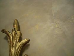 Murals By Marg Front Foyer Venetian Plaster 4.JPG