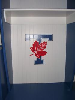 Murals By Marg Hockey Locker Room Mural 3.JPG