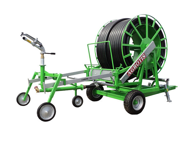 irrigators.jpg