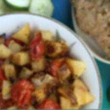 pork-chops-tomatoes-potatoes.jpg