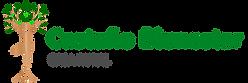 logo_rural_color_transparente.png