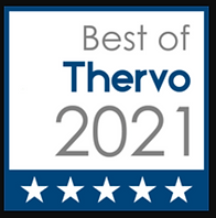 thervo best of 2021.tiff