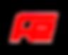 Furniture Express Ltd Logo
