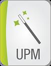 b_upm.png