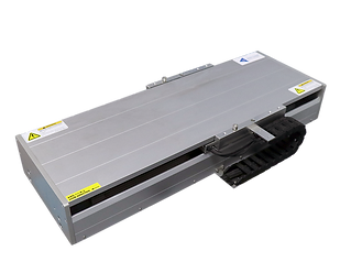 DGL Linear Stage Trans.png