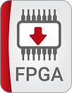 b_fpga.png
