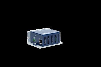 IQ6A3453.png