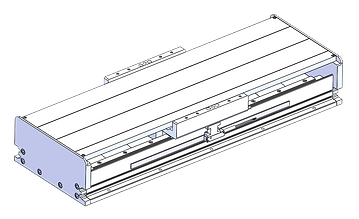 DGC205 Linear Stage.png