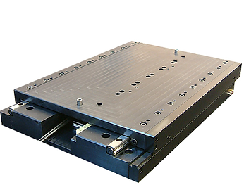 XRL Linear Stage Trans.png