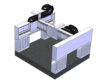 VRG-III Gantry Stage.png