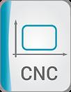 b_cnc.png