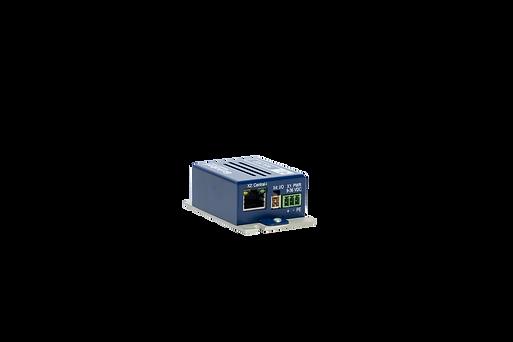 IQ6A3444.png