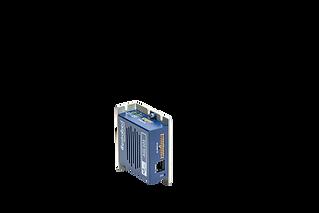 IQ6A3477.png