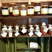 preserves-store