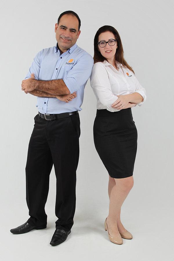 Foto Business Lu e Carlos.JPG