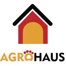 Agro Haus