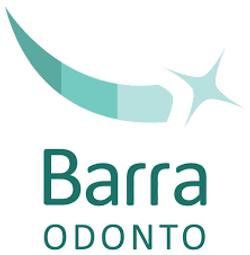 Barra Odonto